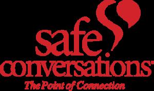 safe conversations - social investment through generosity - generosity gameplan
