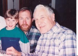 john stanley and ed toogood - generosity gameplan